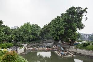 03-GZ-FF240-Zhongshanba