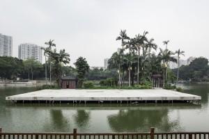 04-GZ-FF250-Zhongshanba