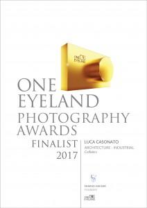 lucacasonato-finalist-architecture-industrial