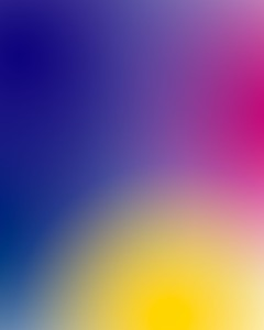 001-A1-20180301_A