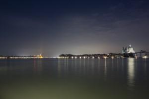 18D10 Venezia Notte