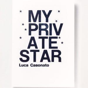 My_Private_Star_Luca_Casonato